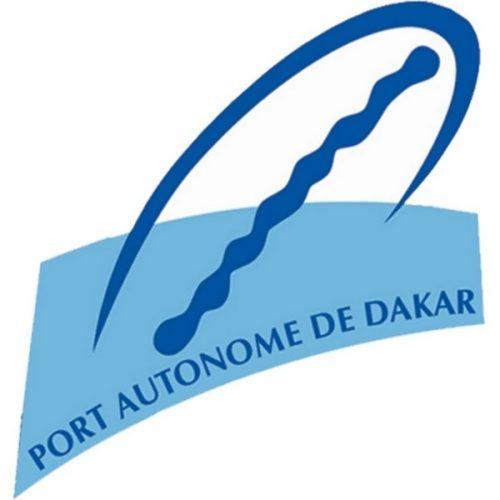 Candidature Spontanée Port Autonome de Dakar