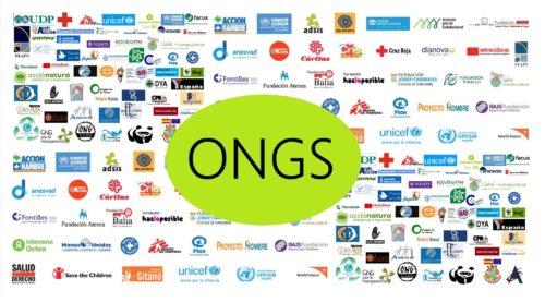 liste des ong qui recrutent au s u00e9n u00e9gal