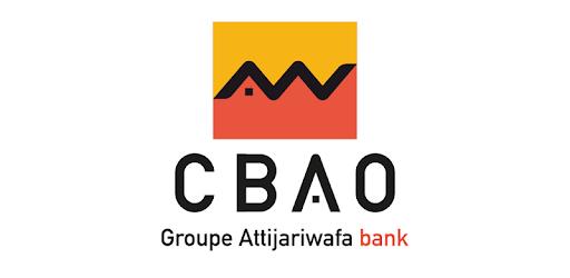 Candidature Spontanée à la CBAO - Sénégal