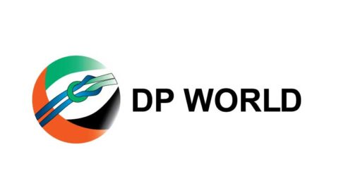 Candidature Spontanée DP World