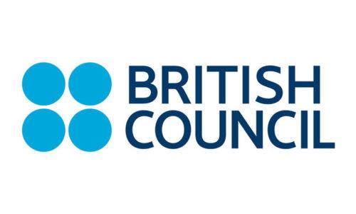 Faire une demande de stage au British Council.