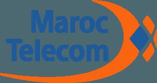 Candidature Spontanée à Maroc Télécom