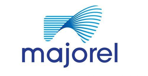 Candidature Spontanée à Phone Group (Majorel)