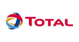 Candidature Spontanée à Total - Demande d'emploi Total