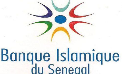 Candidature Spontanée à la Banque Islamique du Sénégal.