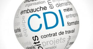 Le Contrat à Durée Indéterminée (CDI) au Sénégal