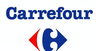 Déposer unecandidature Spontanée à Carrefour & CFAO Retail.