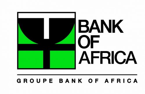 Bank Of Africa recrute plusieurs profils, Mali