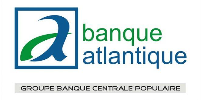d u00e9poser une demande d u0026 39 emploi ou stage  u00e0 la banque atlantique