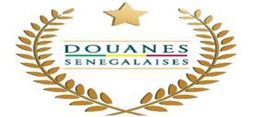 Concours Douane 2019 - Niveaux CFEE, BFEM et BAC