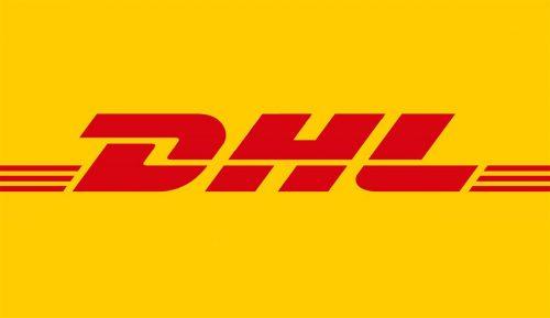 DHL Global Forwarding is hiring a HR Business Partner.