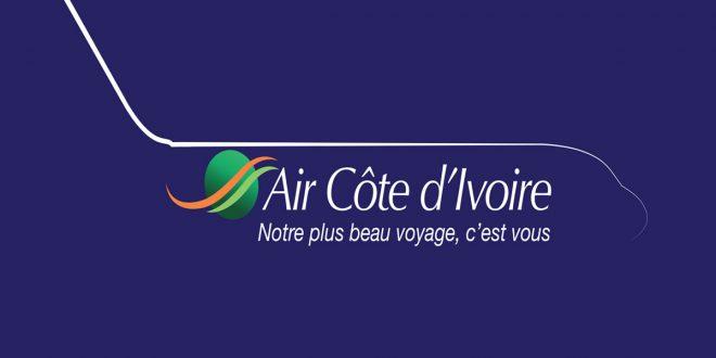 Air Cote d'Ivoire - Candidature Spontanée - Demande d ...