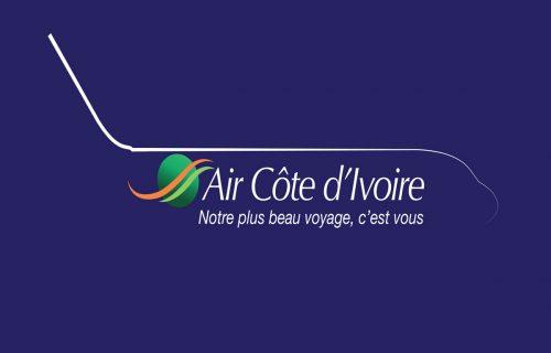 Air Cote d'Ivoire - Candidature Spontanée - Demande d'Emploi & Stage