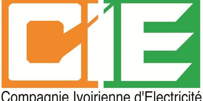 candidature spontan u00e9e  u00e0 la compagnie ivoirienne d
