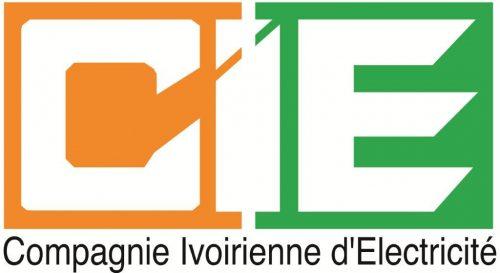 Candidature Spontanée à la Compagnie Ivoirienne d'Électricité (CIE)