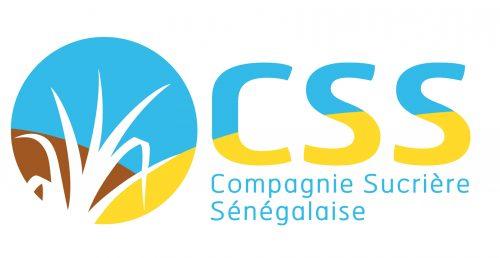 Déposer une demande d'emploi à la CSS - Candidature Spontanée