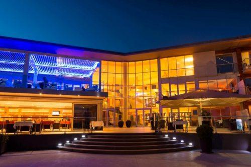 Les hotels qui recrutent au Sénégal