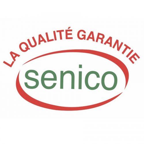 Candidature Spontanée à SENICO - Demande d'emploi & stage