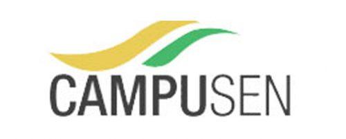 Inscription Campusen 2019