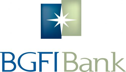 Recrutement BGFIBank - Candidature spontanée
