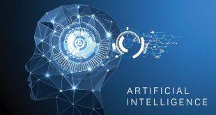 Formation gratuite en Intelligence Artificielle - Gouvernement Finlandais