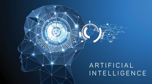Formation gratuite en Intelligence Artificielle - Gouvernement Finlandais