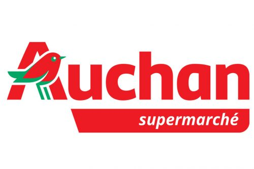 Candidature Spontanée chez Auchan Sénégal
