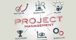Gestion de Projet - Formation Gratuite en Ligne