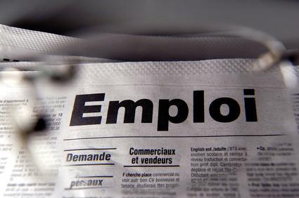 Les entreprises qui recrutent au Sénégal