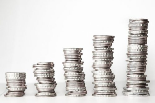 Nouveaux barèmes des salaires dans le privé au Sénégal