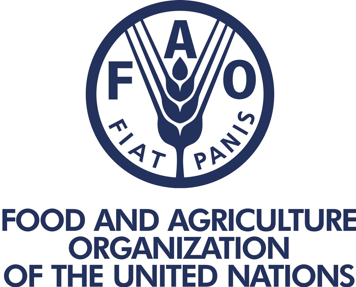 Programme de Stages de la FAO