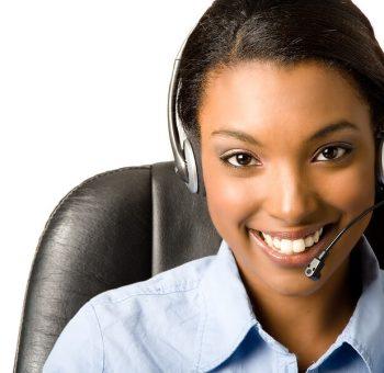 Devenir Conseiller Client - Formation Gratuite en Ligne + Stage