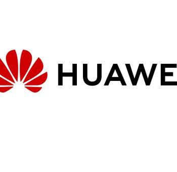 Certification en Réseaux Gratuite - Huawei HCIA Routing & Switching