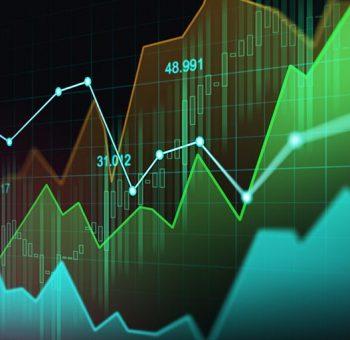 MOOC Trading Forex - Formation gratuite en ligne