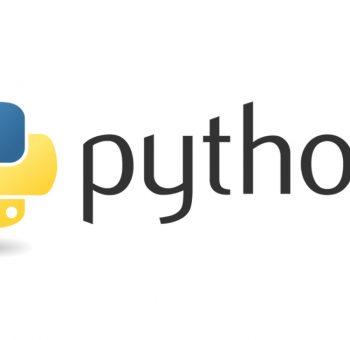 5 MOOC pour Apprendre Python en Ligne Gratuitement