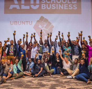 Étudier au Rwanda - Bourses MBA pour les Leaders de la Conservation