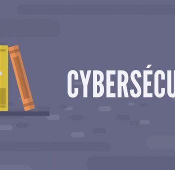 Cybersécurité - Formation Gratuite avec Certificat - Cisco