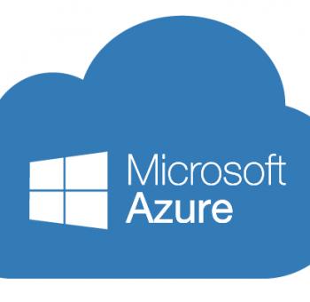 Formation Gratuite à la Certification Fondamentaux de Microsoft Azure