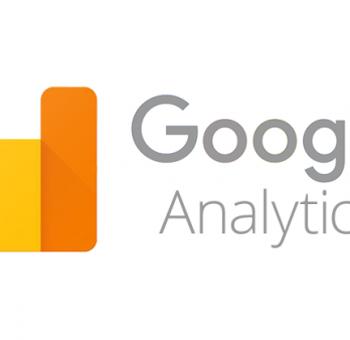 Google Analytics pour les débutants