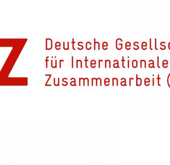 Programme GIZ