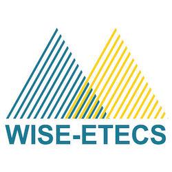 Wise Etecs recrutement