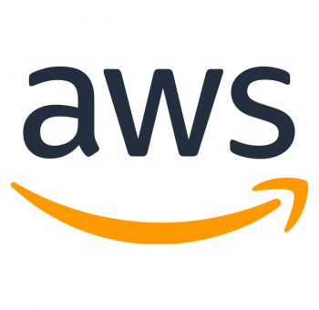 AWS Developer- Building on AWS free online course (1)