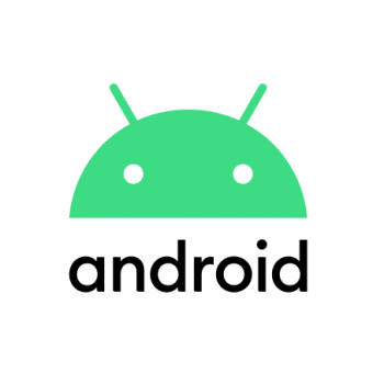 Android free online courses