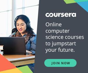 CS courses