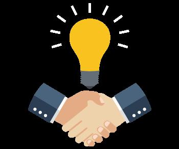 Formation en ligne Négociation (1)
