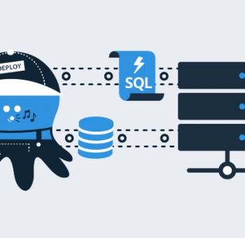SQL Course - SQL Training (1)