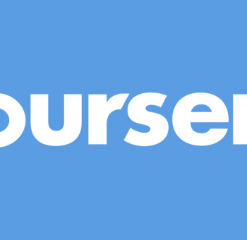 Coursera offers 100+ Free Certificate Courses [Deadline Extended]