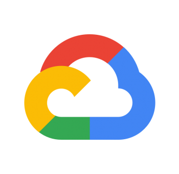 Data Engineer, Big Data et ML sur Google Cloud