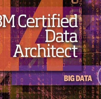 IBM Certified Data Architect - Big Data (1)
