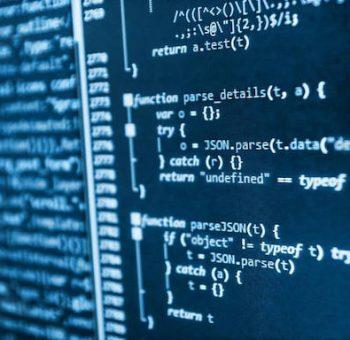 MOOC Programmation